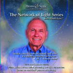 Network of Light
