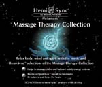 Massage Therapy Collection